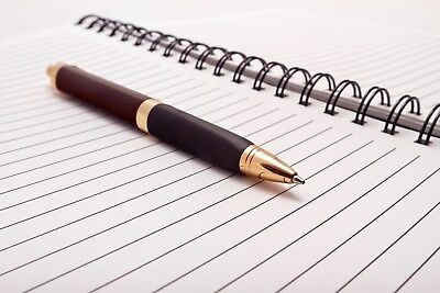 Professional CV Writing Service - Tailored - Amended - Written From Scratch
