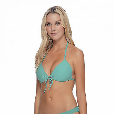a04dff4806f09 BODY GLOVE BABY Love Bathing Suit Top -  54.00