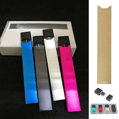 Juul3 Starter Kit - All-In-One Pod System 4 JuulPODS