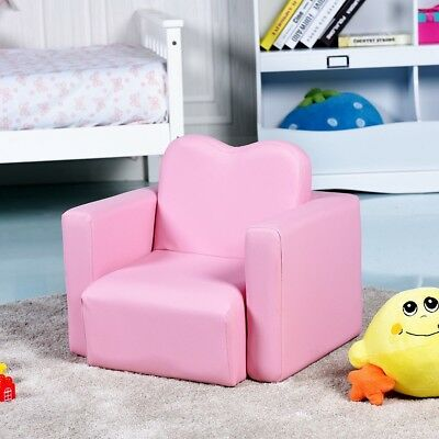 Groovy Kids Sofa Armchair Table Chair Set Children Boys Girls Home Pdpeps Interior Chair Design Pdpepsorg