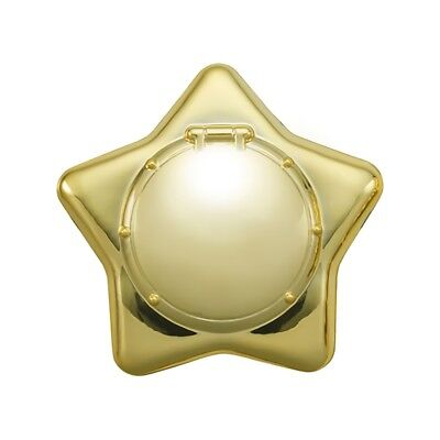 Sailor Moon Makeup Beauty Mirror Collection Orgel Star Compact