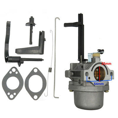 New Carburetor Carb Kit Replaces for Briggs and Stratton 699966 697978 US Stock