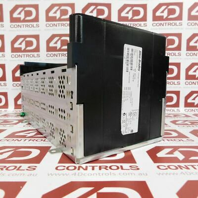 1756-A7 | Allen Bradley | ControlLogix | 7 Slot  Chassis - Used - Series B