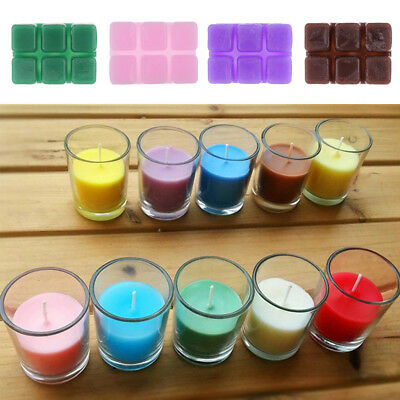 100% PURE 200G Paraffin Wax Beads for Candle Making and much