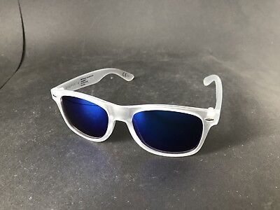 Moet Chandon Ice Imperial Champagner Sonnenbrille Sunglasses Herren Men NEU OVP