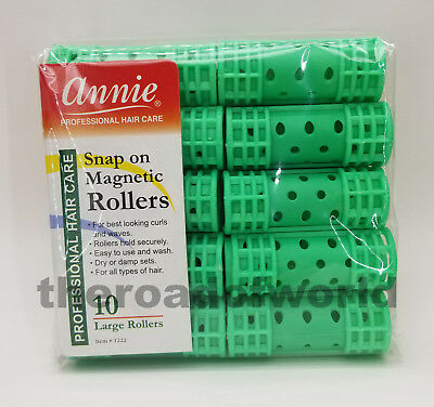 """Annie 