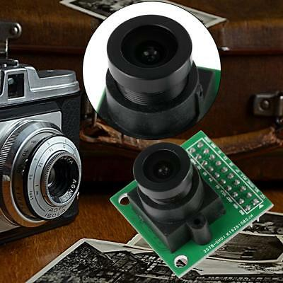 OV5642 5MP Mega pixe Sensor 1080P JPEG Camera Module Manual Fine-tuning Focal wt
