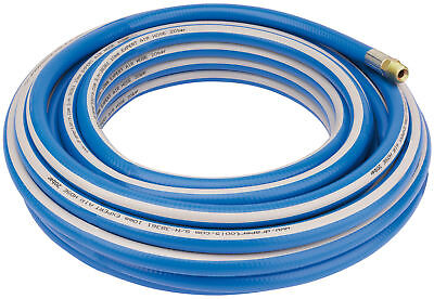 Draper 38361 Expert 15m 1/4 BSP 10mm Bore Air Line Hose