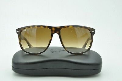 1bfabcd089d Ray Ban RB 4147 Sunglasses 710 51 Tortoise   Brown Gradient Lenses 60mm