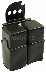 Standard Motor Products RY1597 Main Relay