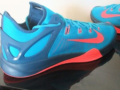 d1a1fa16fd3 ... get mens nike zoom hyperrev 2015 basketball trainers uk size 15 9a8b6  cd4db