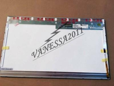 CLAA184FP01 1920X1080 40pin Laptop Screen for ASUS P1801 NO-TOUCH