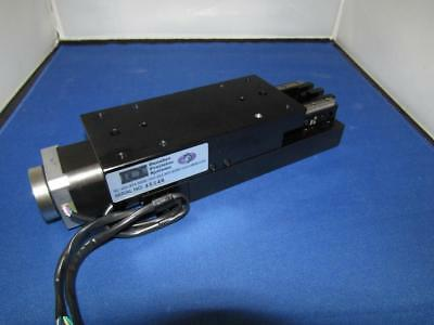 Danaher Precision Systems Motor Driven Linear Table.