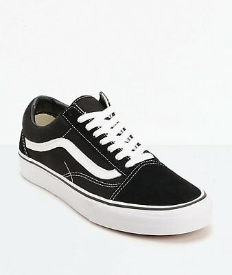 vans old skool 42 5