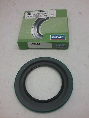 CHICAGO RAWHIDE/SKF CR20044 Oil Seal