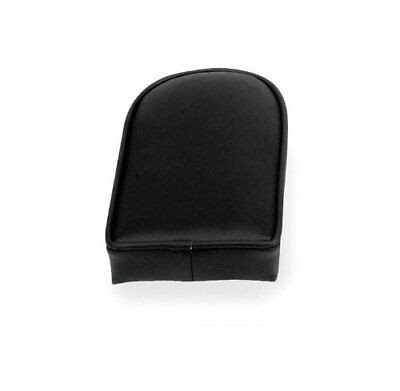 Khrome Werks 1987 Harley Davidson FXRS Low Glide TALL PAD PLAIN STYLE 265591