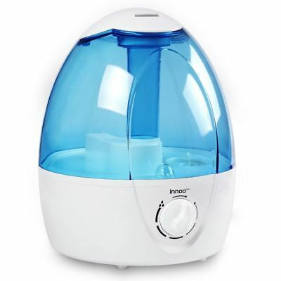 InnooTech 3,5L Humidifier USED