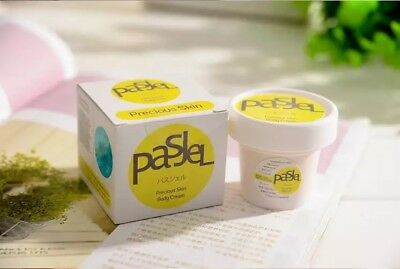 Pasjel Cream For Stretch Marks And Scar Removal Powerful To Maternety marks
