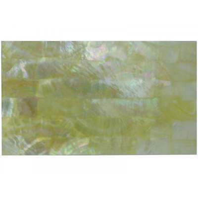 Incudo Laminate Shell Veneer - Mother of Pearl, Abalone etc.
