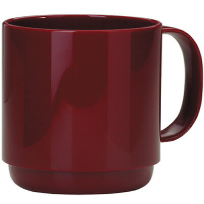 Ornamin Mug with Handle 220ml