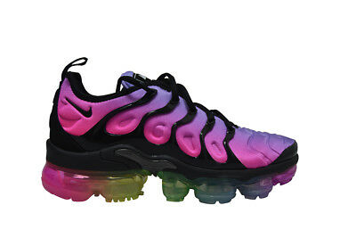 promo code 918e0 e6de9 WOMENS NIKE AIR VaporMax Plus Be True