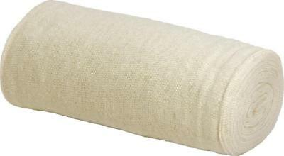 100% Cotton Stockinette cloth Roll 800g Ideal for Cleaning and Polishing