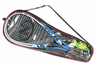 New Sports High Speed Badminton Set