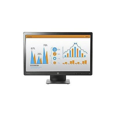 HP ProDisplay P232 - LED Monitor K7X31AA#ABA ProDisplay P232 - LED Monitor