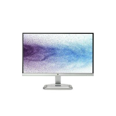 Hewlett Packard T3M72AAABA 21.5 Inch LED Backlit Monitor