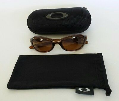 f8805a57732a8 ... sweden oakley xs five youth sunglasses 03 452 4920 125mm dark amber  bronze f48ee 53a5d