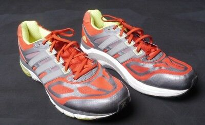 296a79d2a Adidas Mens Supernova Sequence 6 Running Shoes Cross Training Size US-15  NICE