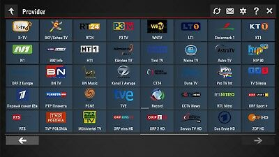 12 MONTHS FTA WORLDWIDE IPTV FOR SS IPTV APP ON MOST SMART TV's