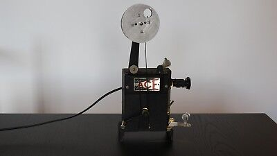 Projector Pathescope Ace 9.5mm