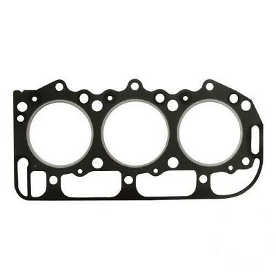 F361124 Head Gasket For Ford Tractors 231 2310 233 2600 2610 2810 2910 3000 3120