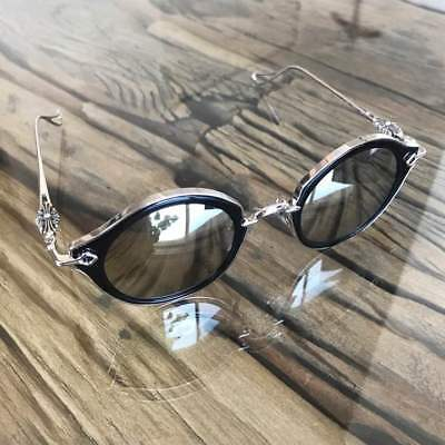 405b5726162 CHROME HEARTS SUNGLASSES men -  76.00