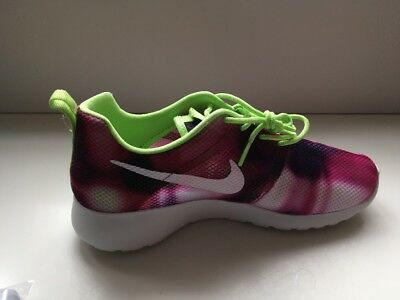 huge discount 4ccb4 1212c GIRL S NIKE ROSHE Run Flight Weight Gs Size 7 7Y Youth Sneakers New -   59.99   PicClick