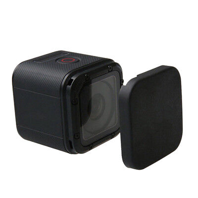 Protective Lens Cover Cap Accessories for GoPro Hero 4 5 Session Action Cameracn