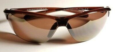 5c5a1eee96 Maui Jim Hot Sands 426 Sunglasses Rootbeer Bronze Polarized Lens 71/16-116