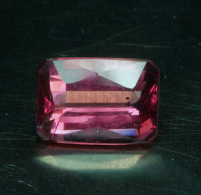 RHODOLITH / RHODOLITE     tolle  Farbe      1,09 ct