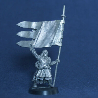 Gondor | MULTILIST | LOTR Games Workshop Miniatures Warhammer