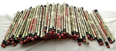Army National Guard Lot of 15 Pencils Recruiting National Guard New Pencils