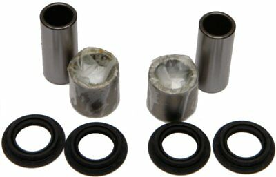 Swing Arm Bushing Kit 20-1254 For Yamaha TT225 TTR225 TTR230 XT225