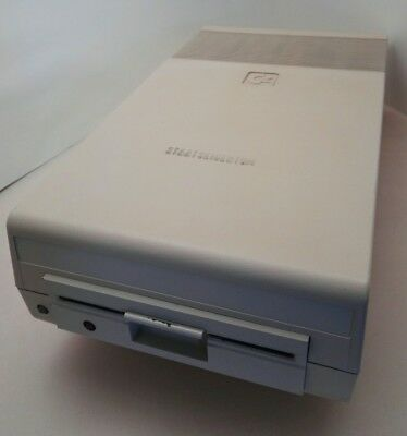 Commodore 1570 Single Sided Floppy Disk Drive, FDD