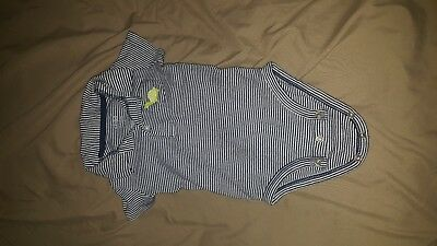 Bundle Of 8 Baby Boy Clothes 6-9 Months