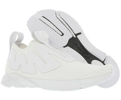 a54a4aba38d REEBOK PUMP SUPREME Running Men s Shoes -  79.90