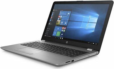 "HP 255 G6 SP 2UB86ES  39.6 cm (15.6""),  1.0 TB HDD,  AMD FX 4 GB RAM (Notebook)"