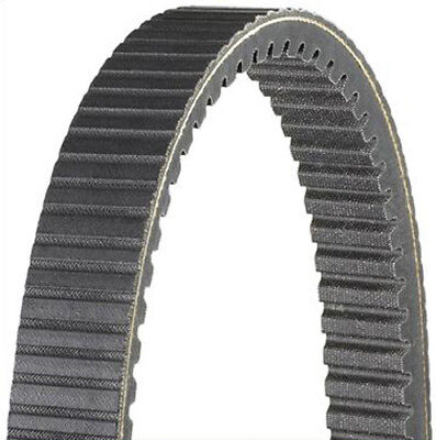 Hpx2234 Dayco Hpx High Performance Extreme Drive Belts