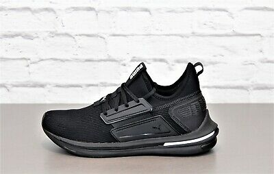 CHAUSSURES HOMME PUMA Ignite Limitless 2 Evoknit 191441.01 Sneakers Puma Ignite