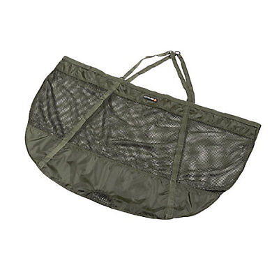 Chub Xtra Protection Safety Weigh Sling