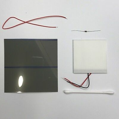 Nintendo Gameboy Backlight For DMG & Pocket | Screen Kit | Repair | 1st Class